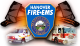 Visit www.co.hanover.va.us/fire-ems/Default.htm!
