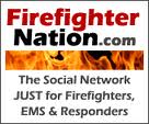 Visit www.firefighternation.com/!